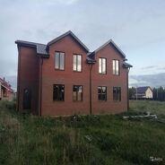 фото Кострома Архитектора Рыбниковой пл